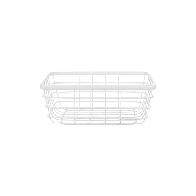 fruteira-mesa-quad-25-cm-branco-maybe_st0