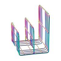 porta-correspondencia-rainbow-cromismo_spin5