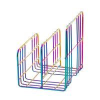 porta-correspondencia-rainbow-cromismo_spin7