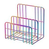porta-correspondencia-rainbow-cromismo_spin2