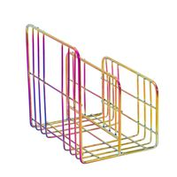 porta-correspondencia-rainbow-cromismo_spin16