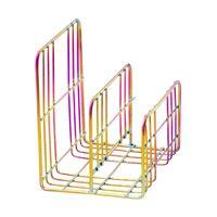 porta-correspondencia-rainbow-cromismo_spin19