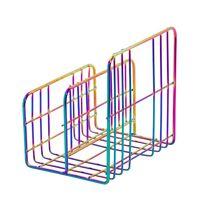 porta-correspondencia-rainbow-cromismo_spin8