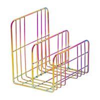 porta-correspondencia-rainbow-cromismo_spin20