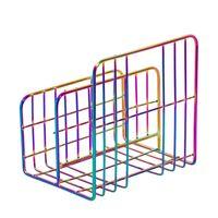 porta-correspondencia-rainbow-cromismo_spin9
