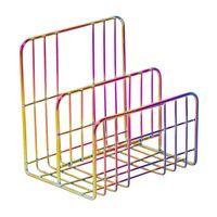 porta-correspondencia-rainbow-cromismo_spin21