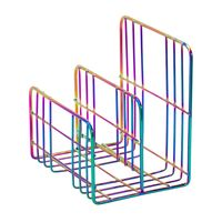 porta-correspondencia-rainbow-cromismo_spin4