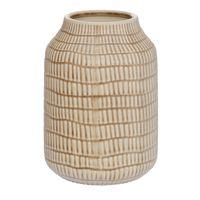 vaso-18-cm-camelo-lajedo_spin3