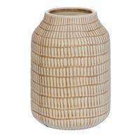 vaso-18-cm-camelo-lajedo_spin9