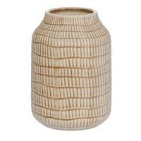 vaso-18-cm-camelo-lajedo_spin4