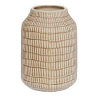 vaso-18-cm-camelo-lajedo_spin21