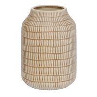 vaso-18-cm-camelo-lajedo_spin10