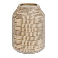 vaso-18-cm-camelo-lajedo_spin16