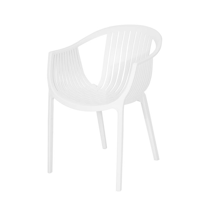 cadeira-c-bracos-branco-sunbeams_st0