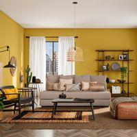 sofa-cama-3-lugares-camelo-buzz_amb0