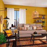 sofa-cama-3-lugares-camelo-buzz_AMB1