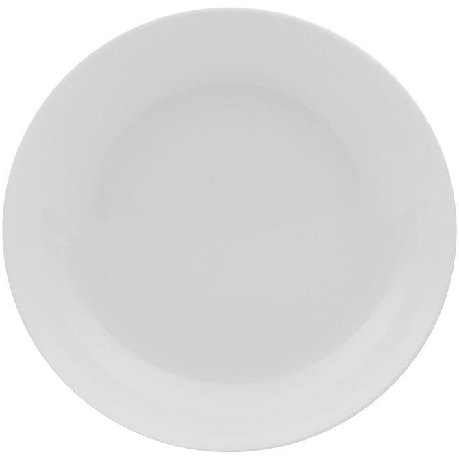 prato-fundo-branco-brilhante-luna_ST0