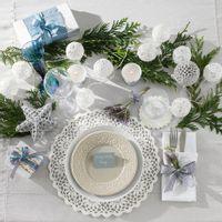 prato-raso-branco-brilhante-luna_AMB0