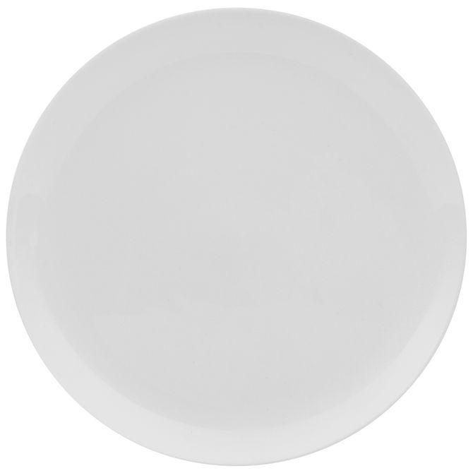 prato-raso-branco-brilhante-luna_ST0