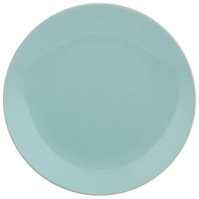 prato-sobremesa-menta-all-together_ST0
