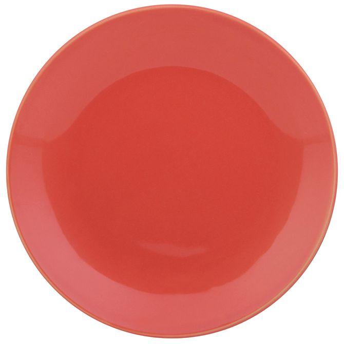 prato-sobremesa-flamingo-all-together_ST0