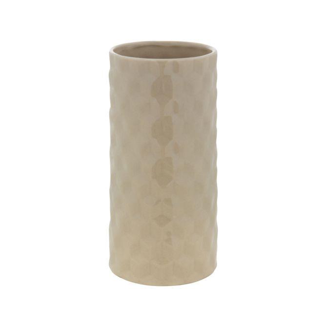 vaso-19-cm-camelo-dimensional_st0