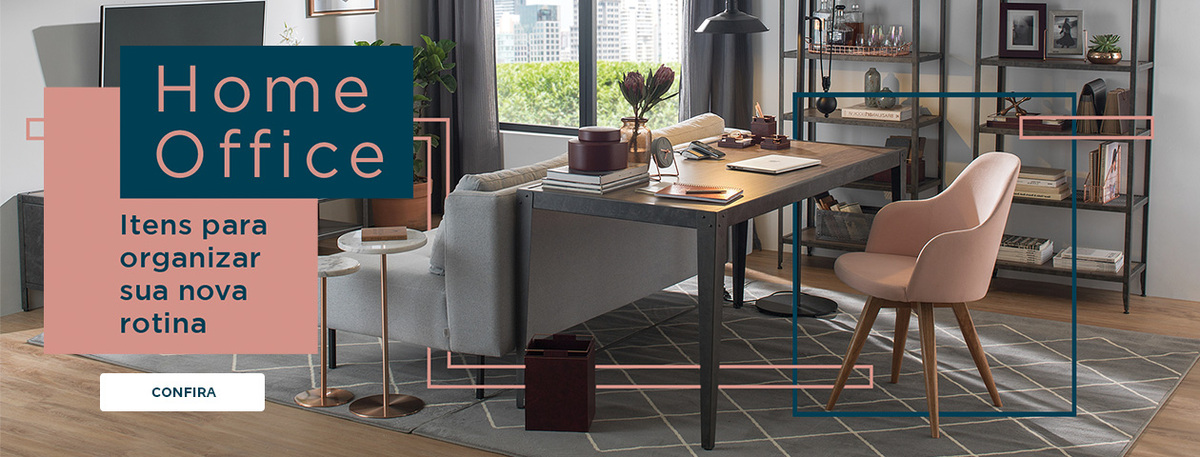 Home Office | Tok&Stok