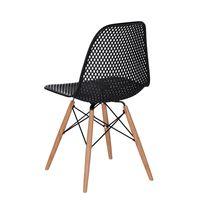 fresh-kit-c-2-cadeiras-natural-preto-eames_spin10