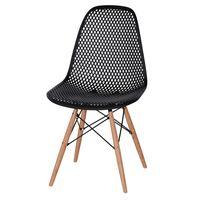 fresh-kit-c-2-cadeiras-natural-preto-eames_spin1