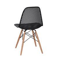 fresh-kit-c-2-cadeiras-natural-preto-eames_spin11