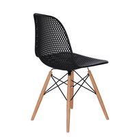 fresh-kit-c-2-cadeiras-natural-preto-eames_spin15