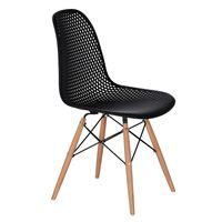 fresh-kit-c-2-cadeiras-natural-preto-eames_spin20