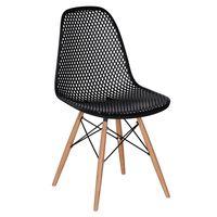 fresh-kit-c-2-cadeiras-natural-preto-eames_spin22