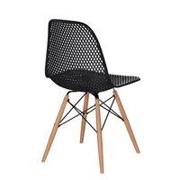 fresh-kit-c-2-cadeiras-natural-preto-eames_spin14