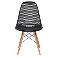 fresh-kit-c-2-cadeiras-natural-preto-eames_spin0