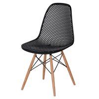 fresh-kit-c-2-cadeiras-natural-preto-eames_spin2