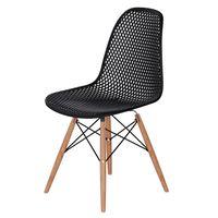 fresh-kit-c-2-cadeiras-natural-preto-eames_spin3