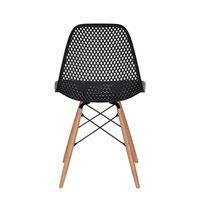 fresh-kit-c-2-cadeiras-natural-preto-eames_spin12