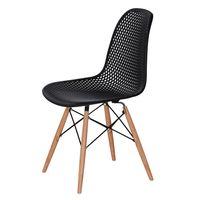 fresh-kit-c-2-cadeiras-natural-preto-eames_spin4