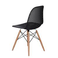 fresh-kit-c-2-cadeiras-natural-preto-eames_spin9