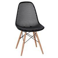 fresh-kit-c-2-cadeiras-natural-preto-eames_spin23