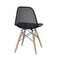fresh-kit-c-2-cadeiras-natural-preto-eames_spin13