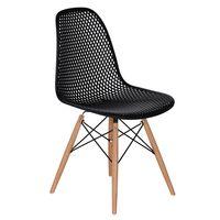 fresh-kit-c-2-cadeiras-natural-preto-eames_spin21