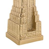 towers-adorno-36-cm-ouro-the-towers_st4