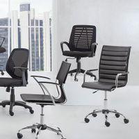 cadeira-executiva-preto-preto-web_AMB0