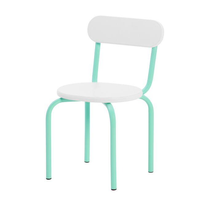 cadeira-infantil-menta-branco-tukids_st0