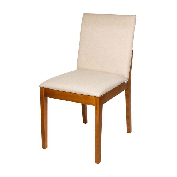 cadeira-nozes-natural-frame_st0