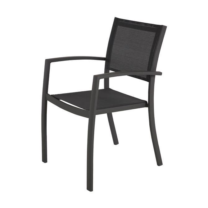 screen-cadeira-c-bracos-grafite-grafite-ibiza_st0