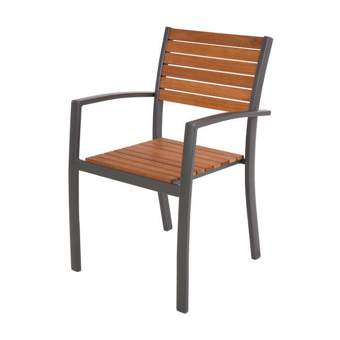 cadeira-c-bracos-grafite-eucalipto-ibiza_st0