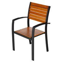 cadeira-c-bracos-grafite-eucalipto-ibiza_spin3